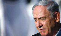 نتنياهو: الولايات المتحدة منعتني من تنفيذ خطة ضم مستوطنات الضفة الغربية