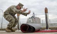 واشنطن تطالب اليابان وكوريا الجنوبية بمضاعفة مدفوعاتهما للقوات الأمريكية