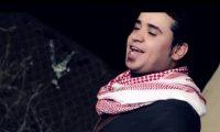 تشييع شاعر عربي معارض توفي بظروف غامضة في إيران