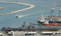 تحت ضغوط أمريكية: تشكيل آلية رقابة على الاستثمارات الأجنبية في إسرائيل