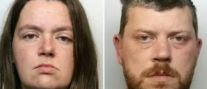 بريطاني ينجب  6 أطفال من أخته .. وقتلا 2 منهم لإخفاء الجريمة