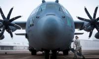 أمريكا تلجأ لسلاح جديد لاسقاط صواريخ إيران قبل وصولها للسعودية بعد فشل باتريوت