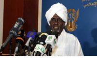"""مصدر بـ""""المؤتمر الشعبي"""" السوداني: الشرطة أوقفت أمين عام الحزب"""
