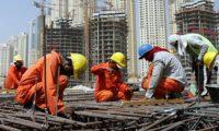 دراسة بحثية توضح أسباب استعانة المصانع بالعمالة الأجنبية في مصر