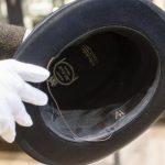 سويسري من أصول لبنانية يشتري قبعة هتلر بـ50 ألف يورو في مزاد علني ويتبرع بها لمؤسسة يهودية