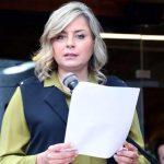 كلودين عون: إطلالات باسيل من القصر استفزّت الناس ومسّت بموقع الرئاسة