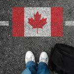 مواطنون كنديون ينهون عذاب مئات اللاجئين المحتجزين في أستراليا
