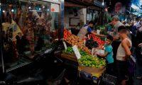 ارتفاع أسعار المواد الاستهلاكية يفاقم معاناة اللبنانيين