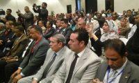 «الصيادلة العرب» يدشن «البورد الصيدلاني العربي»: يضم 10 تخصصات والبداية من مصر