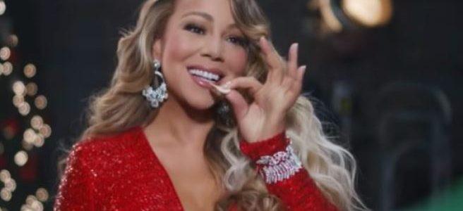 11 مليون دولار مقابل ظهور كاريا كاري في اعلان