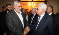 الانتخابات الفلسطينية في مهب الريح.. تفاصيل الخلاف بين حماس وأبومازن الذي يهدد بإلغائها
