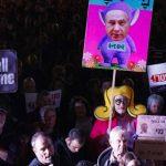 """تحركات داخل حزب """"الليكود"""" لتنحية نتنياهو عن رئاسته"""