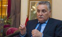 زعيم حزب مغربي معارض يعبر عن دعمه لمبادرة الدفاع عن الحريات الفردية