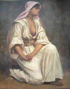 Leopold Carl Müller  (1834 - 1892)