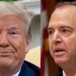 ديمقراطيان بارزان يطالبان الجمهوريين بدعم إجراءات مساءلة ترامب