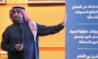من هو  الأمين العام المقبل لمجلس التعاون الخليجي؟