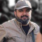 """غزة تعلن اعتقال """"خلية للمخابرات"""" الفلسطينية رصدت """"أبو العطا"""""""