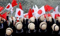 لماذا يرفض الكثير من أطفال اليابان الذهاب للمدرسة ويفكر بعضهم بالانتحار؟