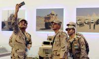 مصر تستضيف  أعمال اللجنة الوزارية المتخصصة للدفاع والأمن والسلامة الإفريقية