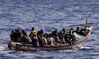 مصر تعرب عن تعازيها لجامبيا والسنغال في ضحايا حادث غرق قارب قبالة السواحل الموريتانية