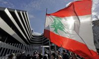 """""""رايتس ووتش"""" تحذر من عجز المستشفيات عن أداء مهامها في لبنان"""