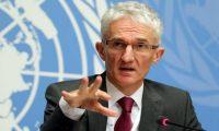 الأمم المتحدة توجه نداء إنسانيا لجمع نحو 29 مليار دولار لعام 2020