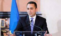 روما تحذر أوروبا من احتدام الحرب الأهلية في ليبيا