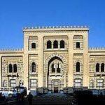 قصة اكتشاف أقدم منزل في مصر ونقل محتوياته للمتحف الإسلامي