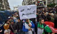 ليبراسيون: ماذا بعد إعلان تبون رئيسا للجزائر؟