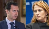 قناة تليفزيونية إيطالية ترفض بث حوار مع الأسد..لماذا؟