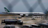 واشنطن تفرض عقوبات جديدة على شركة طيران إيرانية بسبب نشر أسلحة دمار شامل