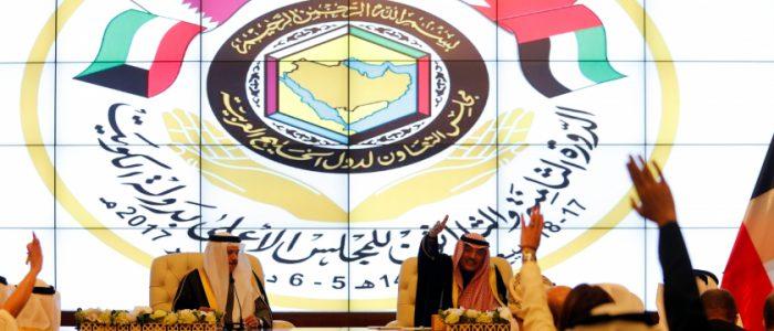 الكويت: القمة الخليجية يوم 10 ديسمبر في الرياض