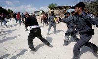 """5 مراحل أمام إسرائيل لتعطيل """"الجنائية"""": بدءاً من هدم الخان الأحمر حتى لاهاي"""