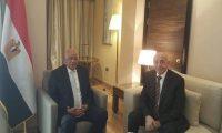 البرلمان: مجلس النواب في طبرق هو الممثل الشرعي الوحيد للشعب الليبي