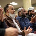 «الإسلاموفوبيا» تتفاقم مع صعود اليمين في بريطانيا
