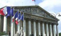 فرنسا تستضيف مؤتمرا دوليا بشأن لبنان 11 ديسمبر الجاري