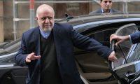 وزير النفط يرفض استجوابه في لجنة برلمانية للطاقة.. وإحالة القضية لرئاسة البرلمان الإيراني