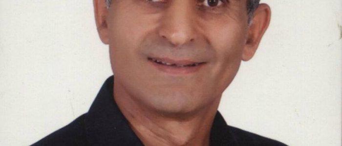 أحمد محمد عبده يكتب: الإنسانية جنة الأرض!