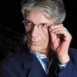 الأديب الليبي محمد المغبوب يكتب: الإنسانية بين الأخلاق وعدمها