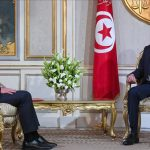 من هو إلياس الفخفاخ رئيس الحكومة التونسية؟