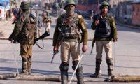 الشرطة الهندية: استسلام 644 مسلحًا تابعين لـ8 جماعات محظورة