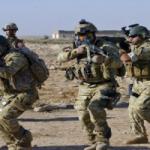 القوات العراقية تعتقل 13 عنصرا من تنظيم داعش بنينوى شمالى البلاد
