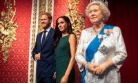 هاري وميجان يتلقيان صدمة من العائلة الملكية