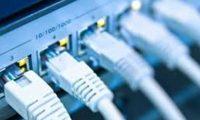 مصر تتقدم 69 مركزًا في متوسط سرعات الإنترنت الثابت 2019