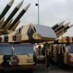 ما مدى جدية مزاعم إيران حول بناء نظام الدفاع الصاروخي إس-300 الروسي محلياً؟