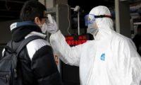 اليابان: ارتفاع الإصابات المؤكدة بفيروس كورونا إلى 523 حالة