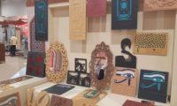 السعودية تُشارك بـ 55 قطعة أثرية فى المعرض السادس لآثار دول الخليج