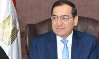 وزير البترول: مصر تصدر مليار قدم مكعب من الغاز يوميا لأوروبا بواقع 10 شحنات شهريا