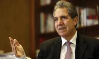 وزير المالية اللبناني الجديد يحذر من أزمة نقدية لم يشهدها لبنان «منذ ولادته»
