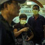 الهند والفلبين تعلنان رصد أول إصابة بفيروس كورونا